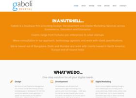gaboli.com