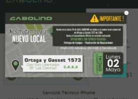 gabolino.com.ar
