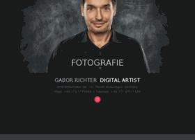 gabor-richter.de