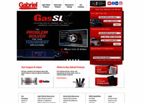 gabriel.com