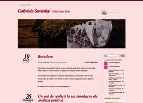 gabrieladsavitsky.wordpress.com