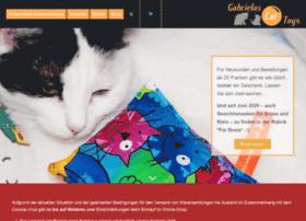 gabrielas-cat-toys.com