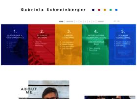 gabrielaschweinberger.com