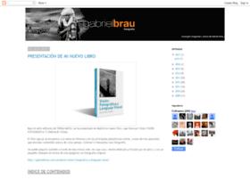 gabrielbrau.blogspot.com