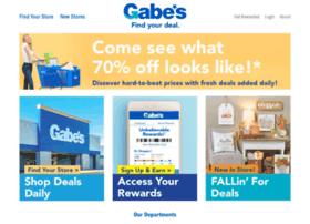 gabrielbrothers.com