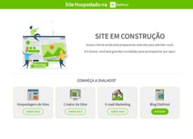 gabrieldutra.com.br