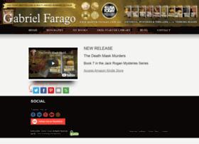 gabrielfarago.com.au
