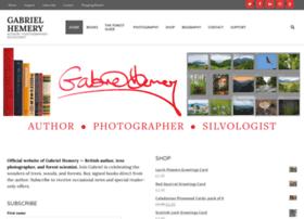 gabrielhemery.com