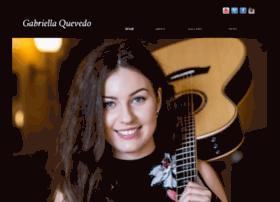 gabriellaquevedo.com