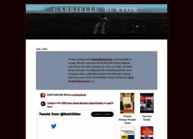 gabrielleburton.com