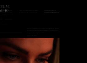 gabrielmcarvalho.com