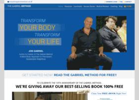 gabrielmethod.com