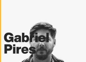 gabrielpires.com.br