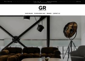 Gabrielross.com