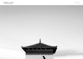 gabrielulung.com