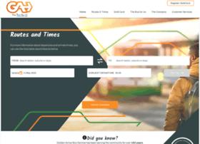 gabs.co.za