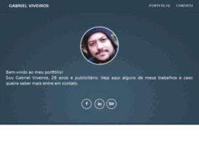 gabs.com.br