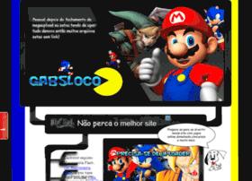 gabsloco.xpg.com.br