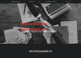 gabssa.net