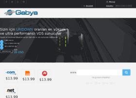 gabya.net