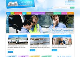 gabycool.com.au