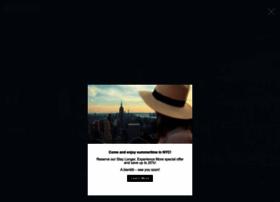 gabynyrestaurant.com