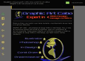 gac2011.com