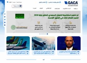 gaca.gov.sa