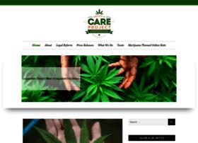 gacareproject.com