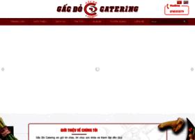 gacdocatering.com