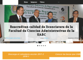 gaceta.uabc.edu.mx