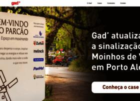 gad.com.br