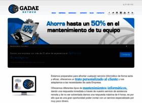 gadae.com