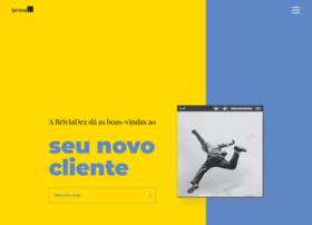 gadbrivia.com.br