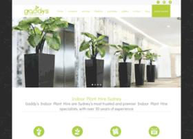 gaddysplanthire.com.au