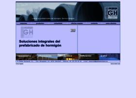 gadeahermanos.es