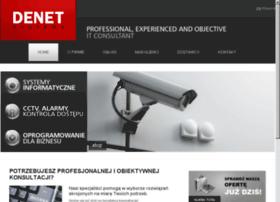 gadek007.home.pl