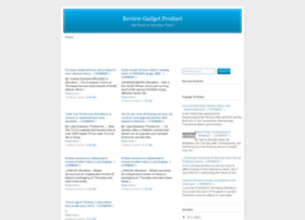 gadget-bestreview.blogspot.com