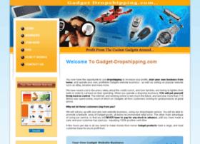 gadget-dropshipping.com