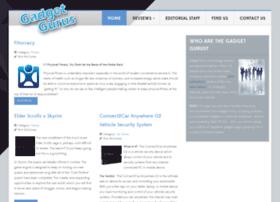 gadget-gurus.com