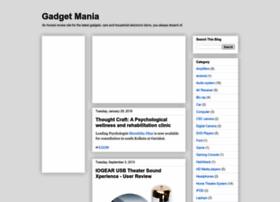 gadget-info-blog.blogspot.it