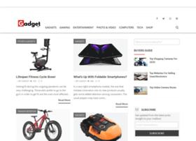gadget.com
