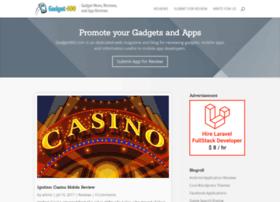 gadget400.com