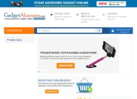 gadgetaksesoris.com