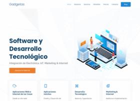 gadgetas.com