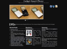 gadgetauto.com