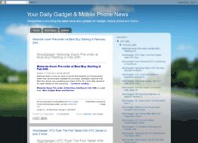 gadgetbee.blogspot.com