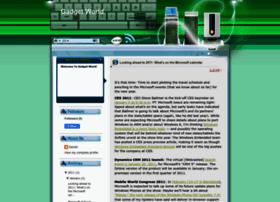 gadgetblast.blogspot.com
