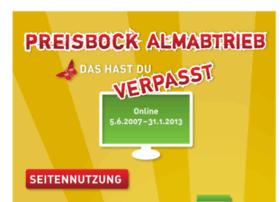 gadgetbock.de