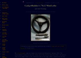 gadgetbuilder.com